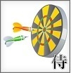 darts%e4%be%8d%e3%80%90icon%e3%80%91