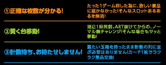 img_kakudai_s02